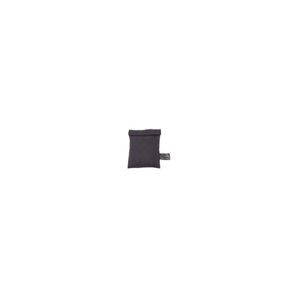 Lead Shot Pouch - 1k