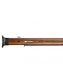 Riffe Speargun - EURO Traveller Series