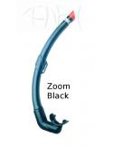 Omer Snorkel - Zoom