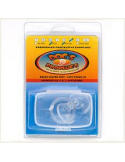 Docs Ear ProPlugs - Vented - WITH Leash