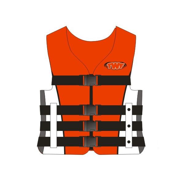 TWF Buoyancy Aid