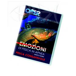 Omer DVD - Bardi - Pesca Consapevole (3)