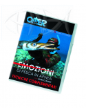 Omer DVD - Bardi - Techniche Complimentari (2)
