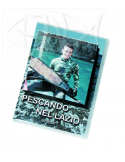 Omer DVD - ROBERTO PRAIOLA - Spearfishing in Lazio