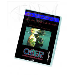 Omer DVD -Tiveron - Blue Dreaming