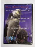 Omer DVD - Tiveron - La Tecnica Totale