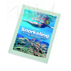 OMER Book - Marco BARDI - Snorkelling