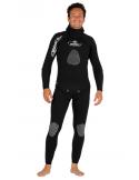 Beuchat Wetsuit - Mundial Equipe - 5.0mm