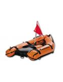 Imersion Buoy/Float - ESKWAD