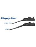 Omer Fins - Stingray - SHORT
