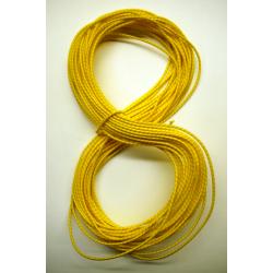 Riffe Wishbone Line - Coated Spectra - PER METRE
