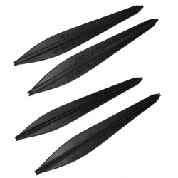 Beuchat Fin blade guide kit (1 pair)