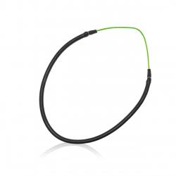 JBL Polespear Sling - 6' Shaka Travel Carbon Fiber