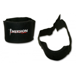 Imersion Weights - Ankle - Stiff