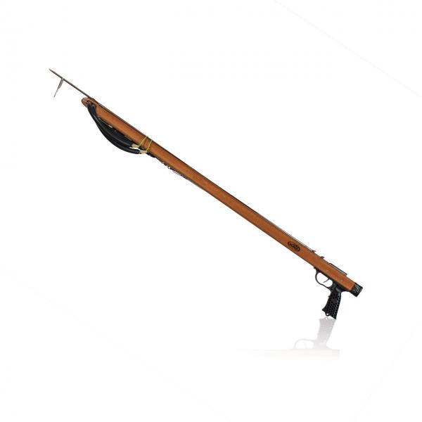 JBL Speargun - Euro Woody 90