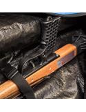 JBL Speargun Bag