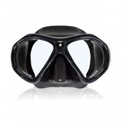 JBL Mask - Ambush