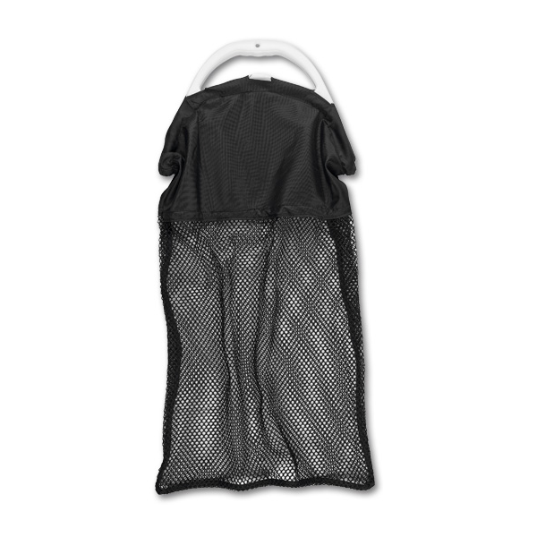 Imersion Bag - Shellfish Net