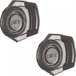 Omer Mask - Zero3 spare strap buckles