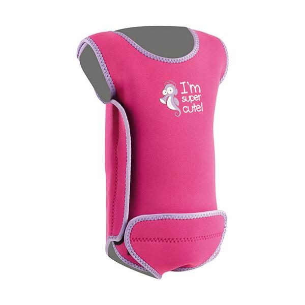 Cressi Baby Warmer - Pink