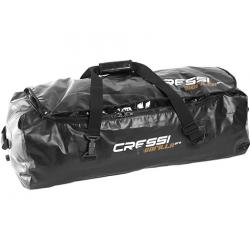 Cressi Bag - Gorilla Pro
