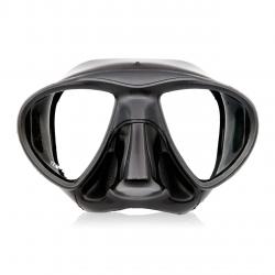 JBL Mask -The Zero
