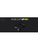 Omer Nose Clip - Umberto Pelizzari UP-NC1