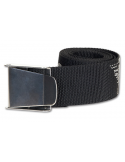 Imersion Weight Belt - Nylon - Flip-Up Buckle