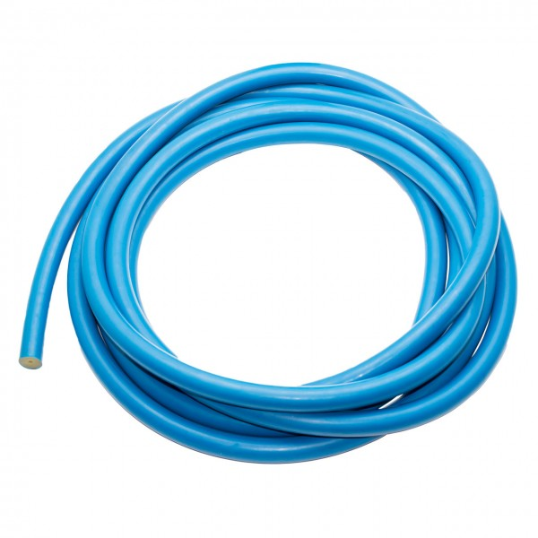 JBL Latex Tubing - Blue - 16mm (per metre)