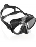 Cressi Mask - Air - Black