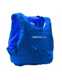 GUL - Recreation Vest - Garda - Adult
