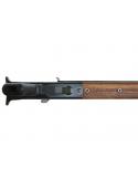 Riffe Speargun - EURO Series - 90