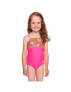 Zoggs - Swimsuit - Kids - Carnival Classicback