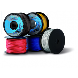 Omer Thread - Dyneema - (50m roll)