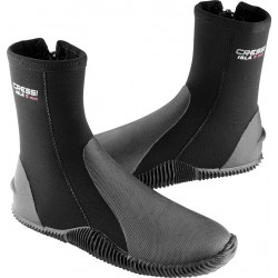 Cressi Boots - Isla
