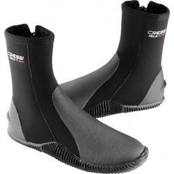 Cressi Boots - Isla 7mm