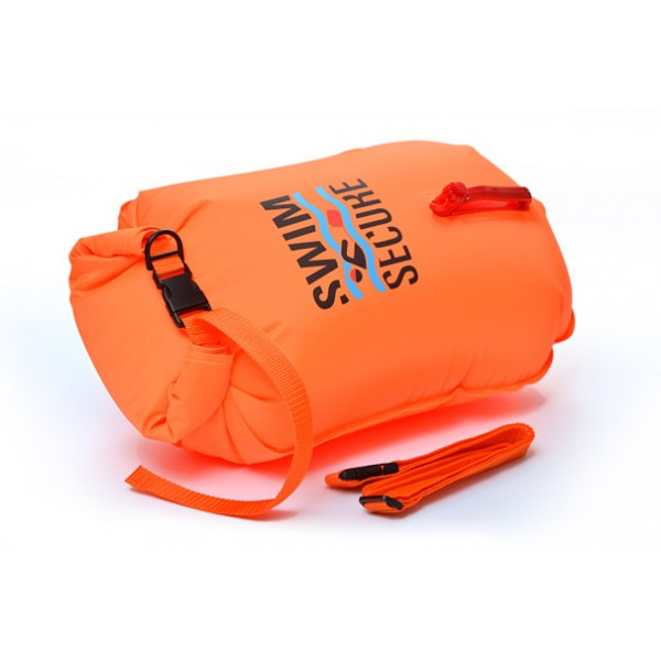 Chillswim Dry-Bag/Float - Medium