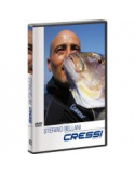 Cressi DVD - Bellani Spearfishing