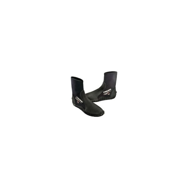 Cressi Boots - Ultra Span 5mm