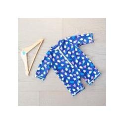 Big Fisch - Sun Suit - Baby Girl - Fruit
