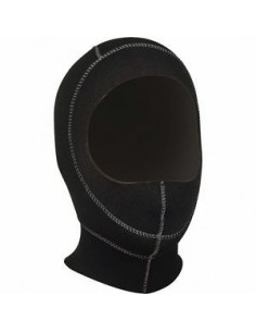SEAC Wetsuit Hood - 3mm