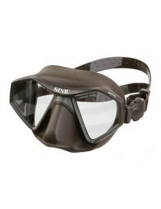 Seac Mask - M70