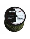 Seac Thread - Dyneema - 1mm - 50m Roll