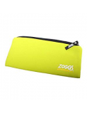 Zoggs Goggle Pouch - Various colours