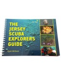Kevin McIiwee - Jersey Scuba Explorers Guide