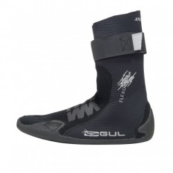 GUL Flexor 3mm Split Toe Boots
