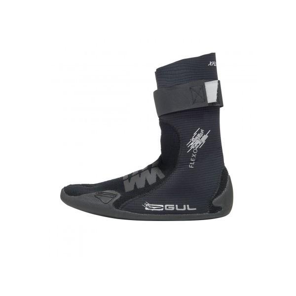 GUL Flexor 3mm Split Toe Boots