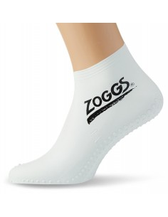 Zoggs Latex Pool Socks