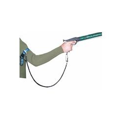 Orca Arm Strap - Gun