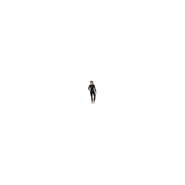 Cressi Wetsuit - Comfort - Man - One Piece 5mm